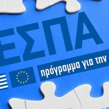 Προδημοσίευση νέας Δράσης «e-λιανικό» για δημιουργία / αναβάθμιση ηλεκτρονικού καταστήματος (e-shop)