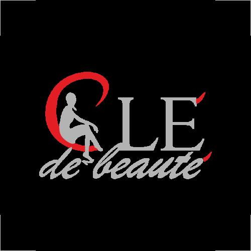 cle_de_beaute_logo_1