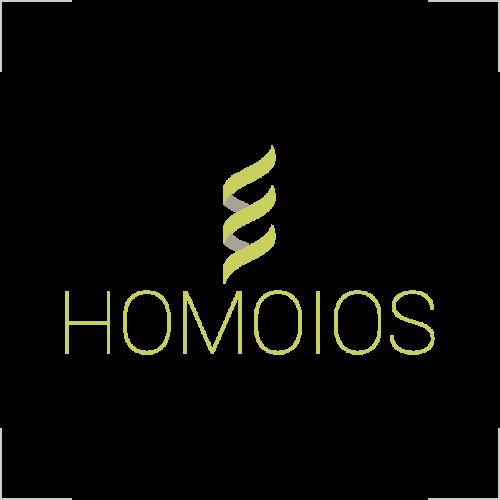 homoios_logo_2