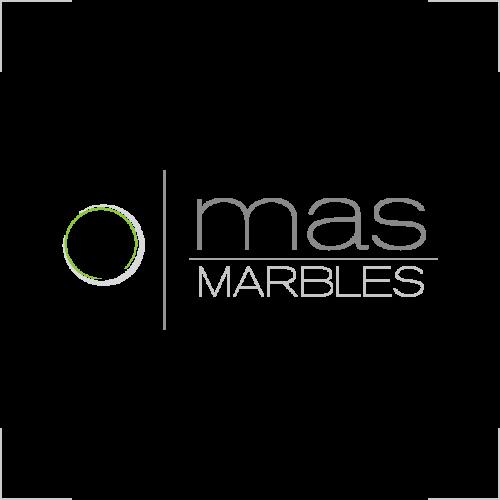 mas_marbles_logo
