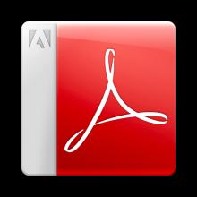 ACR_App_file_document
