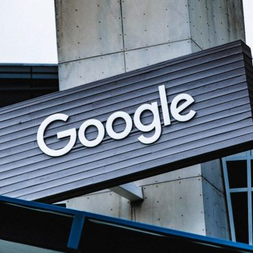Google Suspends Request Indexing Feature While It Has Indexing Issues