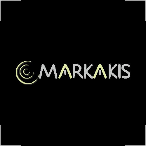 logo_for_cards-MARKAKIS