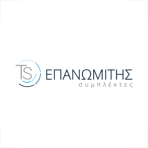 logo_for_epanomitis_flyer