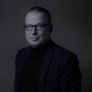 5 Δωρεάν Ηλεκτρονικά Καταστήματα σε επιχείρησεις του δήμου Εύοσμου